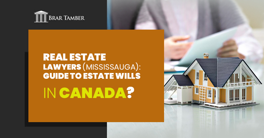 real estate lawyers in Mississauga-brar-tamber