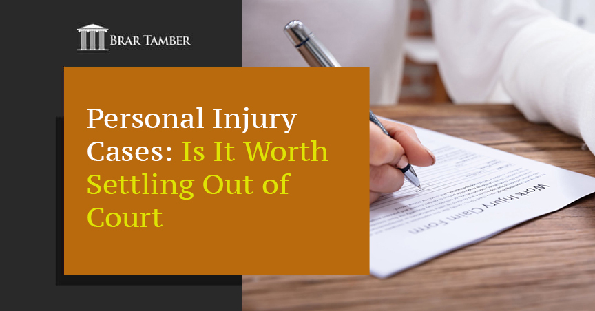 Personal-Injury-Cases-Is-It-Worth-Settling-Out-of-Court