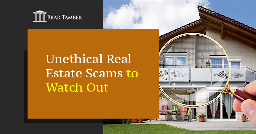 Unethical-Real-Estate-Scams-to-Watch-Out